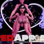 RedApple2 Works