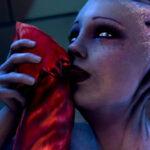Blue Star Episode Three