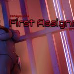 First Assignment – Extended Edition