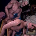 A Fateful Night – Full HD 1080p