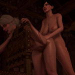 Corruption of the Lodge vol.3 Preview – Full HD 1080p
