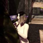 Sex Loot – Ep. 1 Prologue