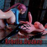 Velna: Rohella Awaken