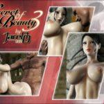 Secret of Beauty part 3 v.1