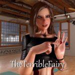 TheTerribleFairy Lite Works