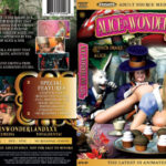 Alice in Wonderland – A XXX Parody