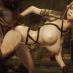 Skyrim Immersive Porn-episode twelfth