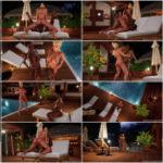 Sensual Adventures – Vol. 5 – The Vacation – Full HD 1080p