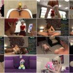 Amy's Big Wish – Episode 1